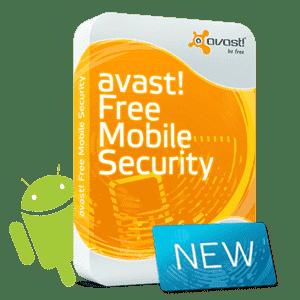 Антивирус для андроид | скачать бесплатно антивирус для планшета.