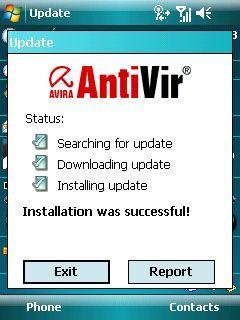 Скачать Бесплатно Антивирус Для Мобильного Телефона - фото 7