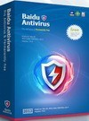 baidu antivirus box